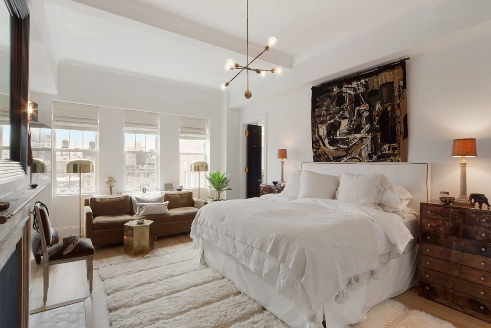 nate-berkus-manhattan-apartment-06_2