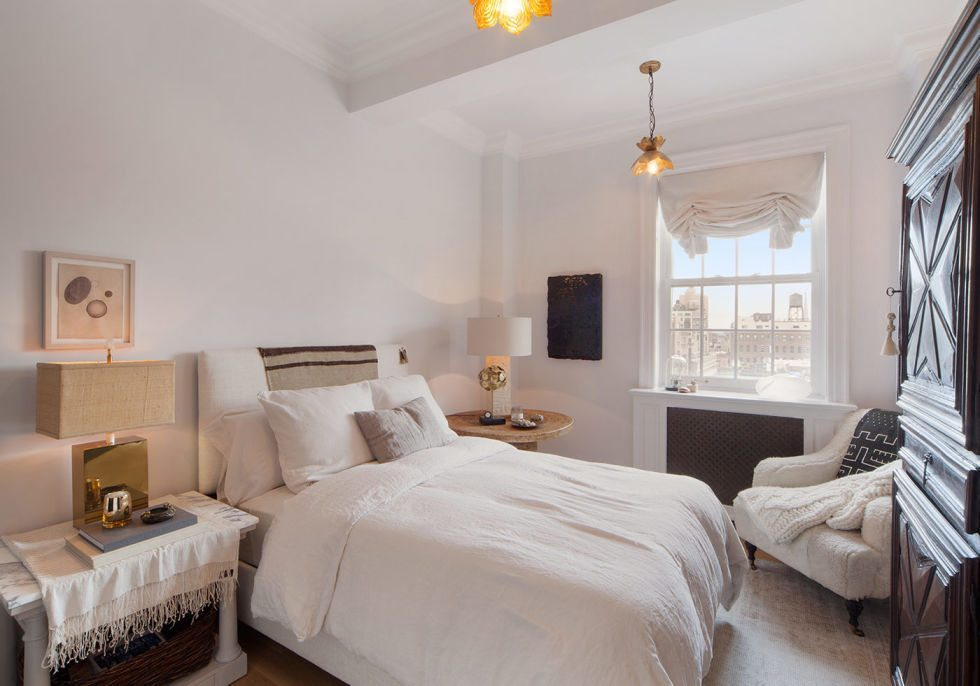 nate-berkus-manhattan-apartment-10_2
