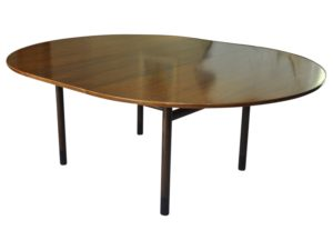 Edward Wormley for Dunbar Vintage Dining Table